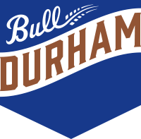 Bull Durham Beer Co.